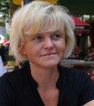 Marion Heitner ist seit 2005 Geschäftsführerin und Inhaberin.